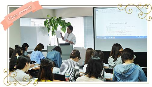 class_09