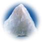 鉱物性(結晶質)