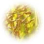 植物性(非晶質)